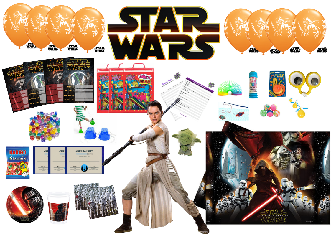 Star Wars Party Box.png