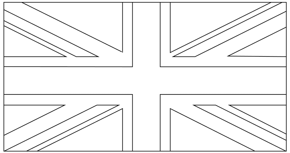 printable-union-jack-56a80a4c5f9b58b7d0f01b9e.png