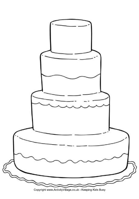 wedding_cake_colouring_page_460_0.jpg