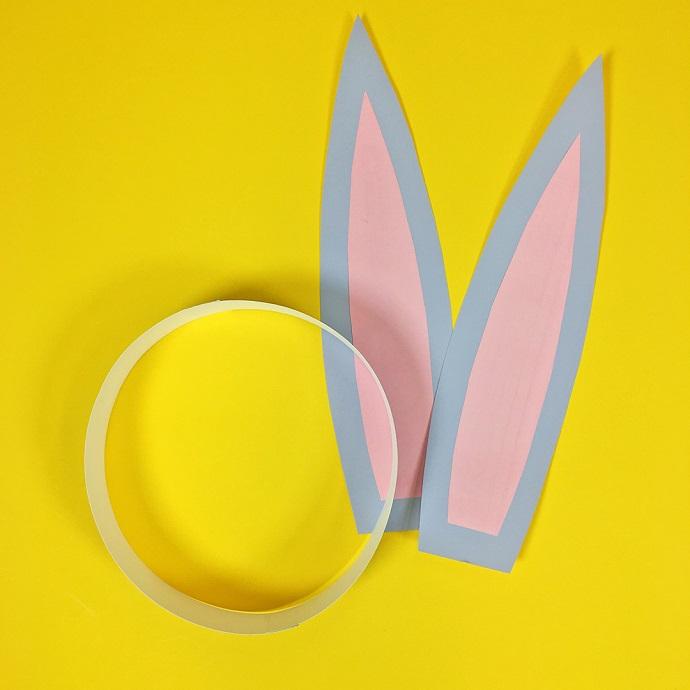 Free-Printable-Bunny-Ears-2.jpg