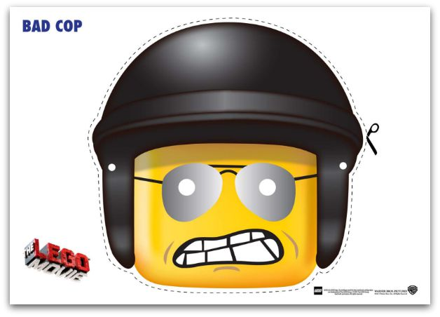 Lego-Movie-Masks-Badcop.jpg