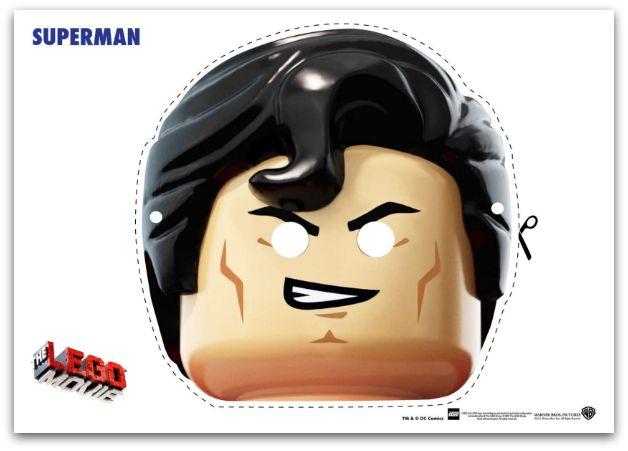Lego-Movie-Masks-SuperMan.jpg