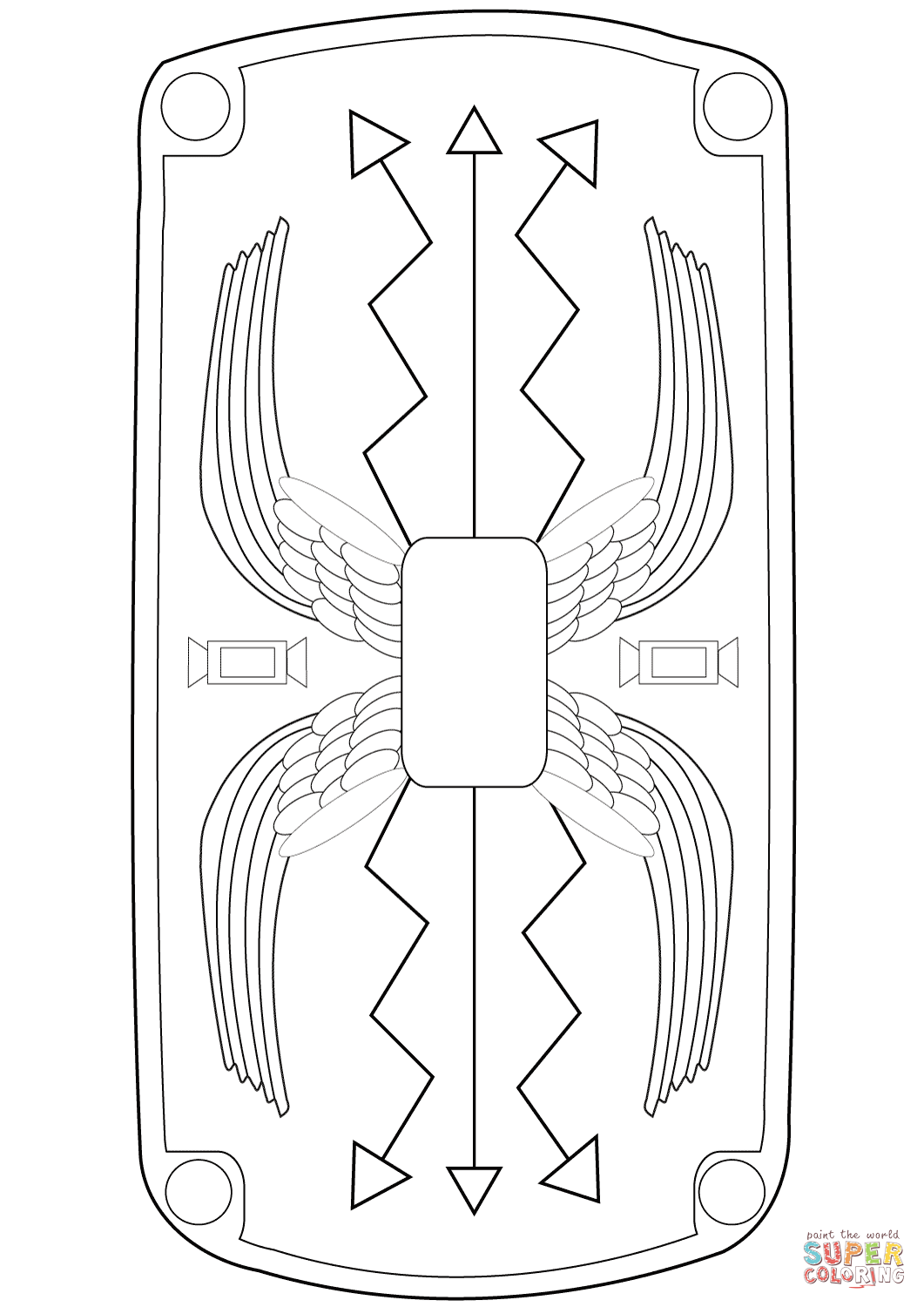 roman-shield-coloring-page.png
