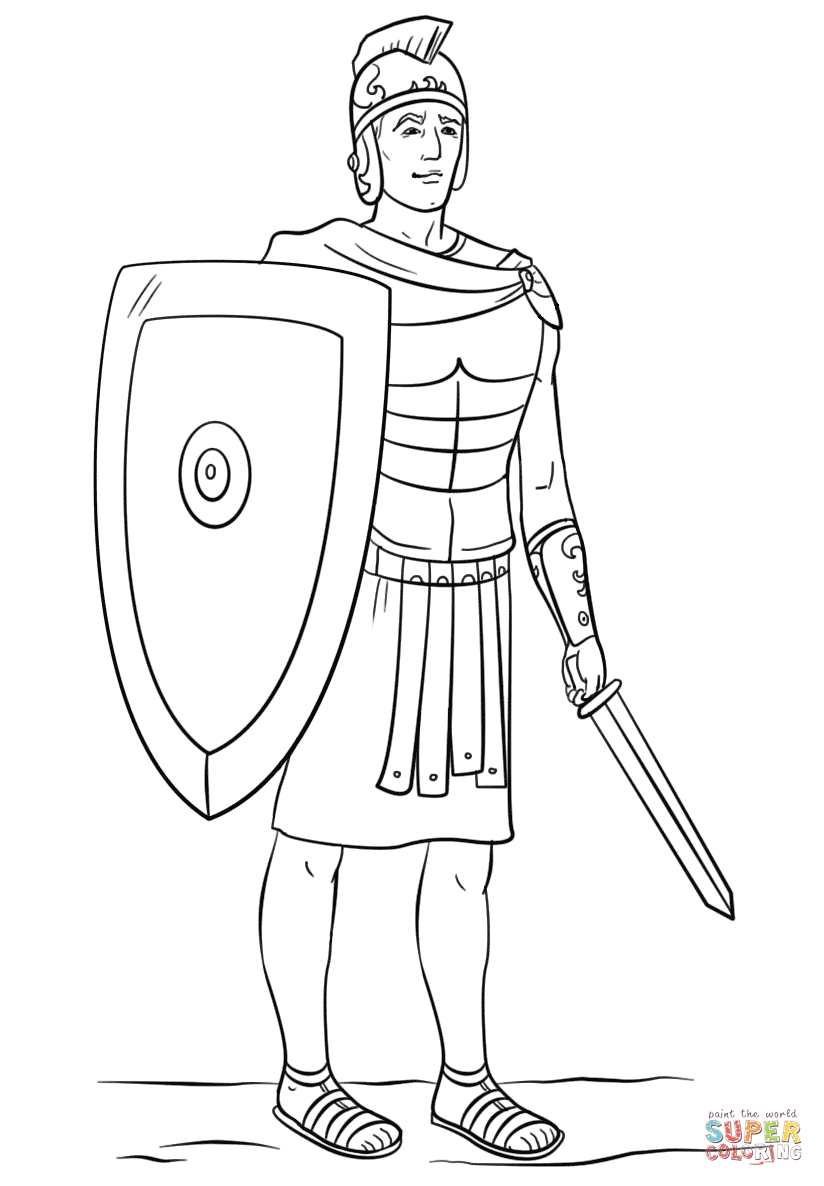 roman-soldier-coloring-page-2.png