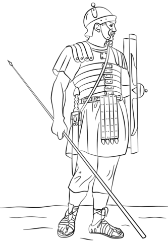roman-soldier-coloring-page.png