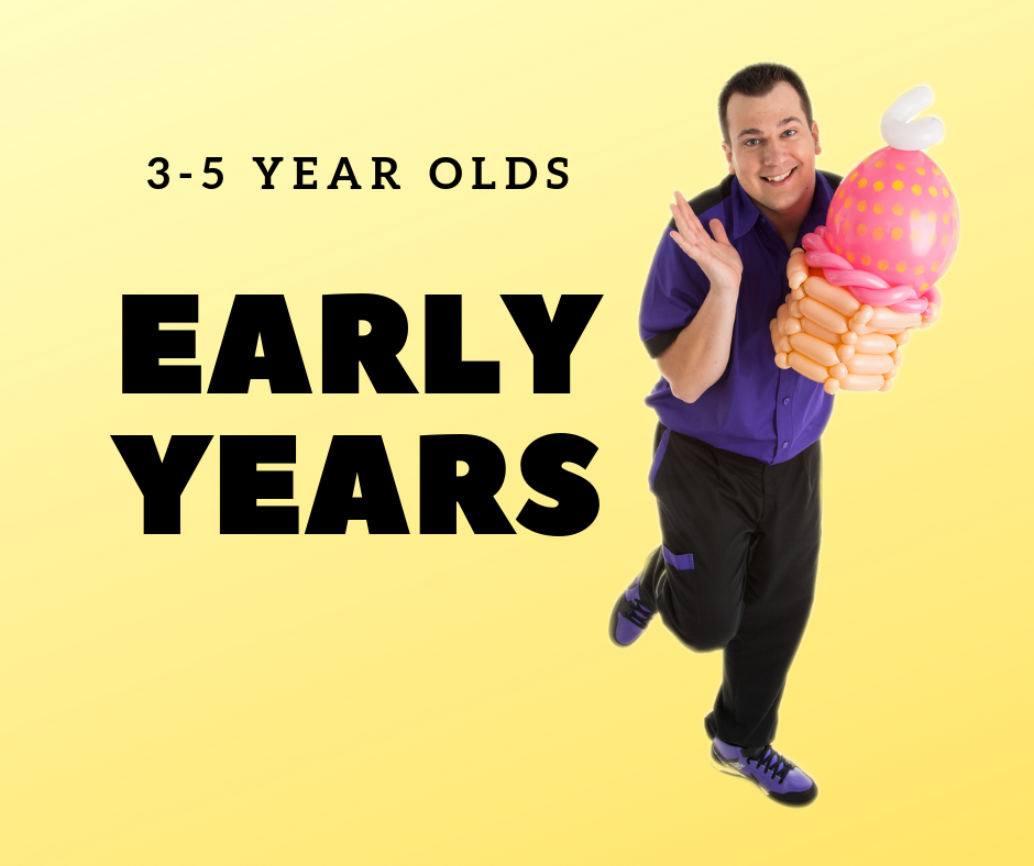 Early Years V2.png
