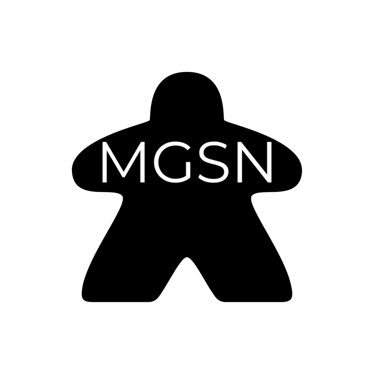 MGSN-logo-black.png