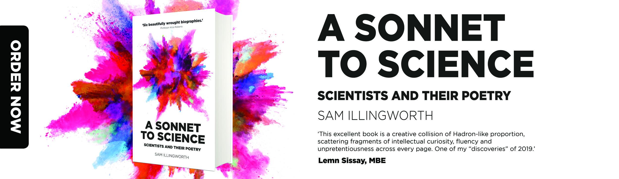 Sonnet to Science desktop banner.jpg