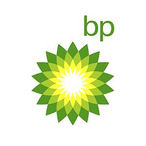 BPP_Rlbg [Converted] copy.jpg