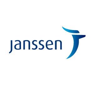 Janssen_Cons_RGB copy.jpg