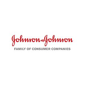 jnj_family_of_consumer_companies_logo_vertical_rgb copy.jpg
