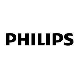 Philips logo BLK copy.png