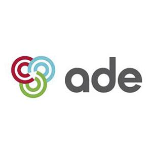 ADE logo.jpg