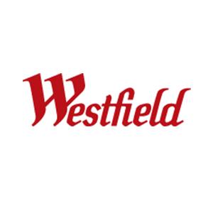 Westfield logo copy.png