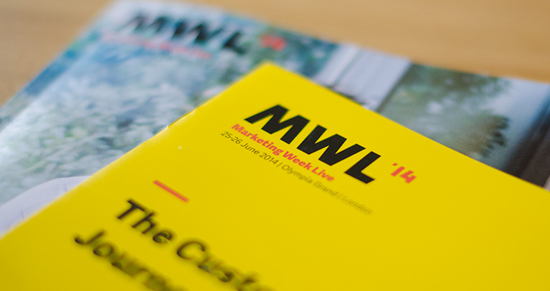 MWL14.jpg