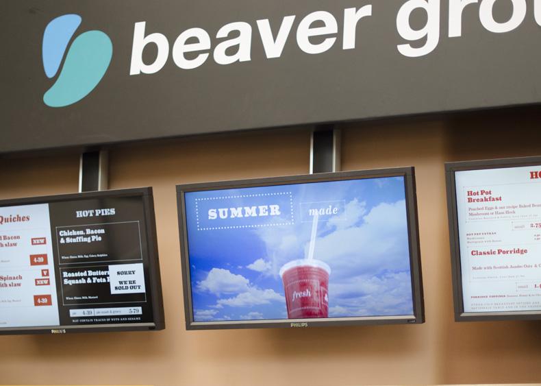 8 Beaver.jpg