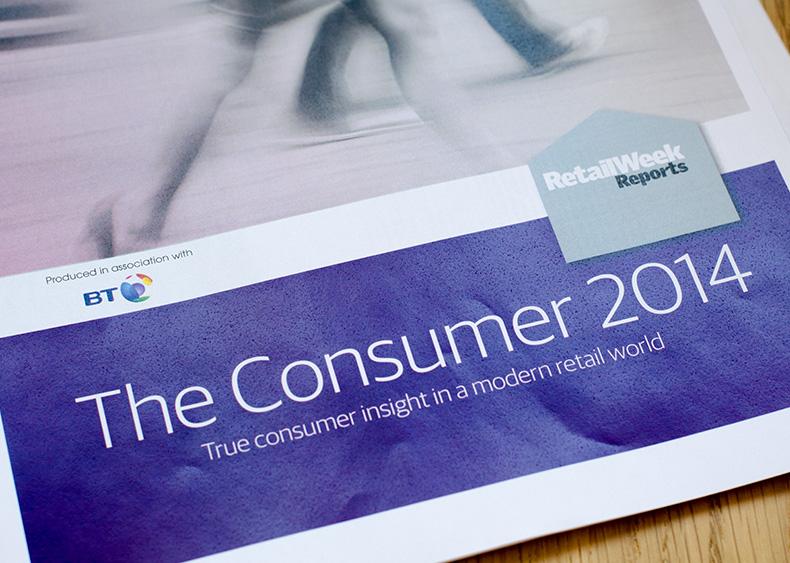 The Consumer report 2014.jpg