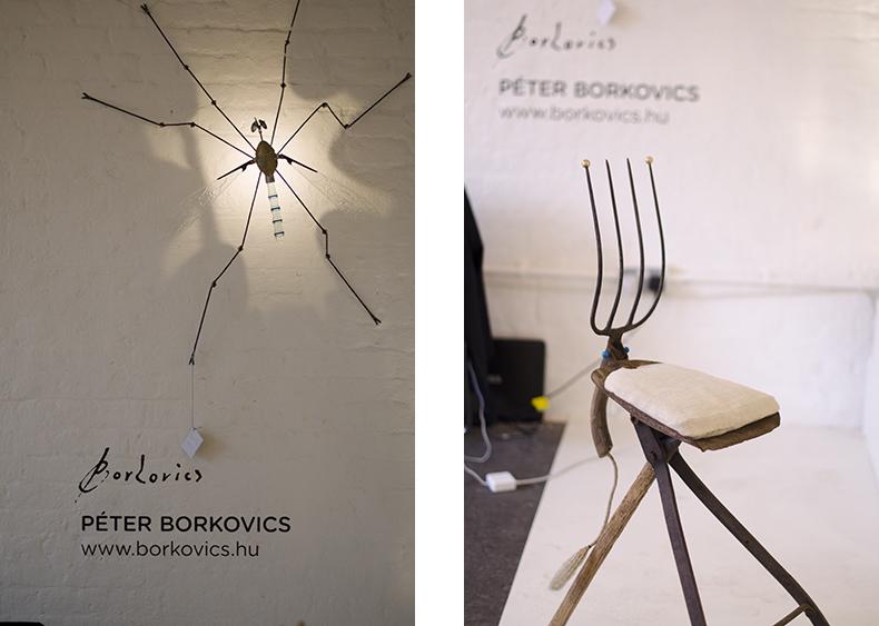 Peter-Borkovicks-1.jpg