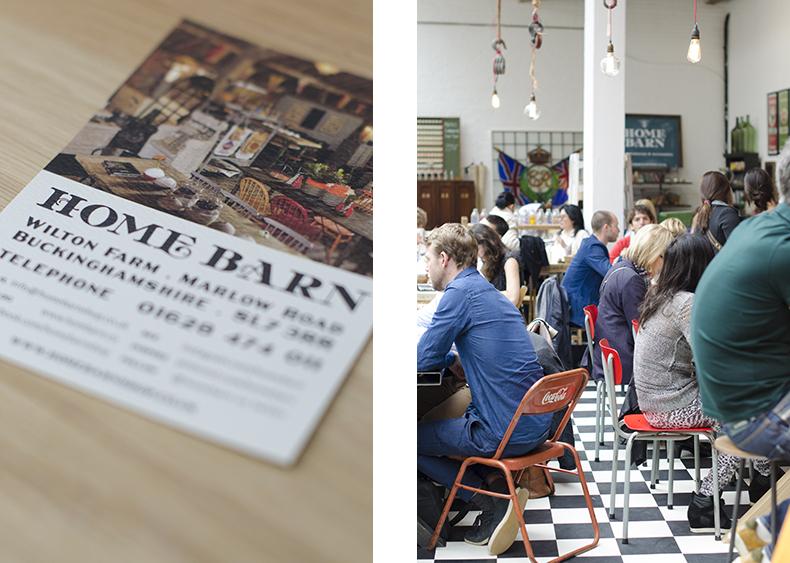 Cafe-bar-11.jpg