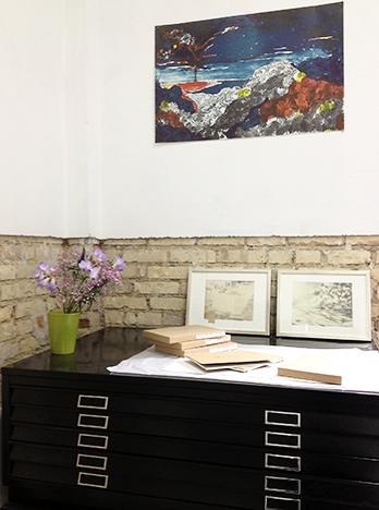 Ausstellungsbilder_Atelier_4 Kopie.jpg