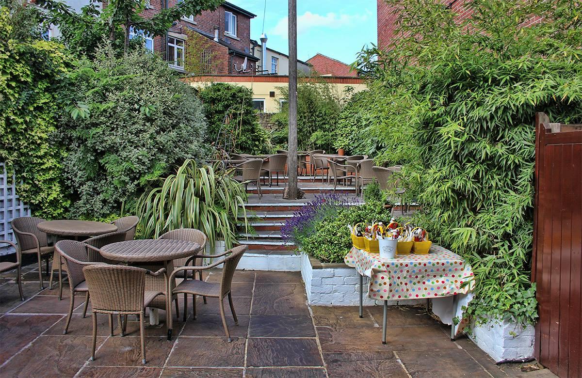Thyme Garden.jpg