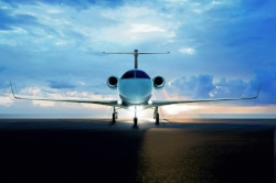 AIR CHARTER   STM Charters specializes in the movement of sports groups. With over 850 charters coordinated, managed and fulfilled annually, STM Charters procures flights and ensures the entire process runs smoothly from bidding to billing.