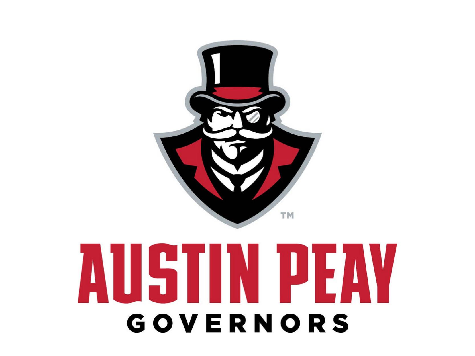 Austin Peay.png