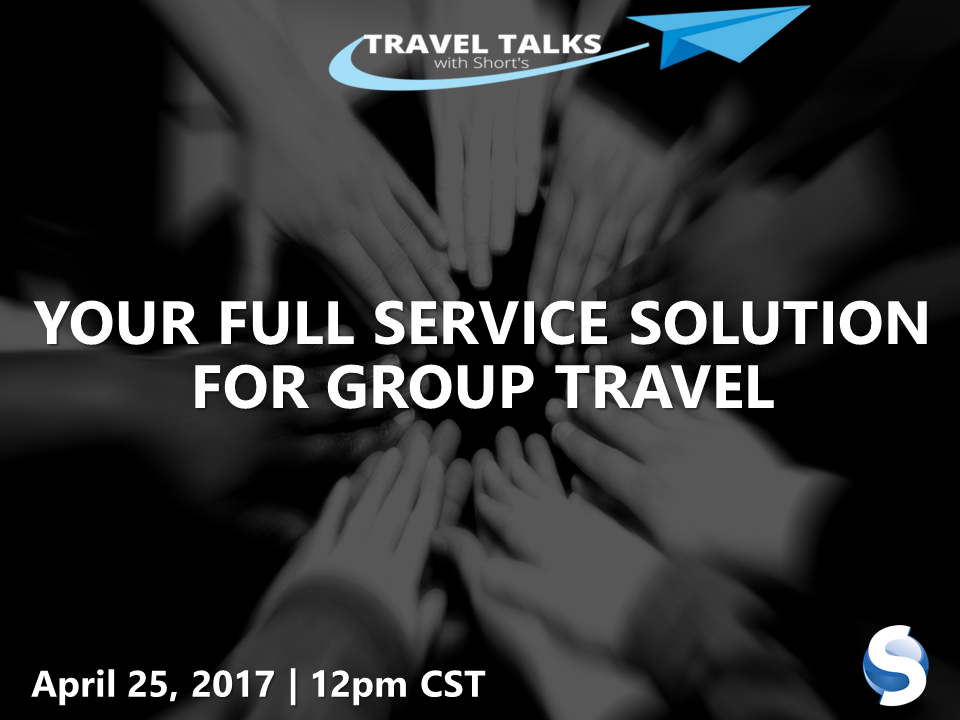 Your Full Service Solution for Group Travel.png