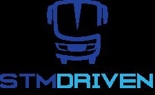 STM Driven Logo Blue.png