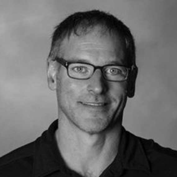 David LeCompte   CEO