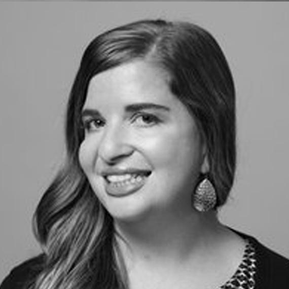 Megan Howard   Director of  Sales