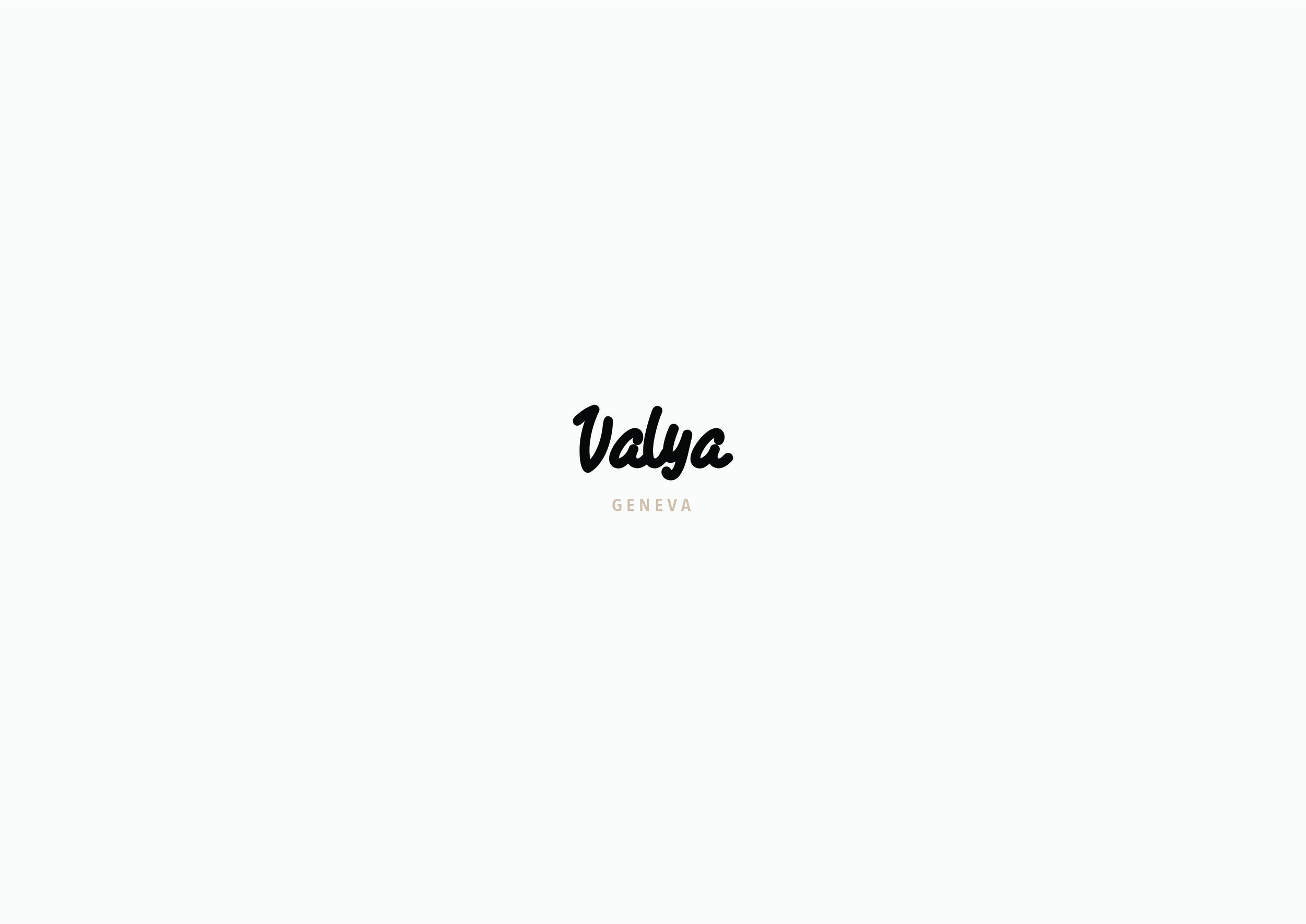 WhyTheG_logos2016-06.jpg