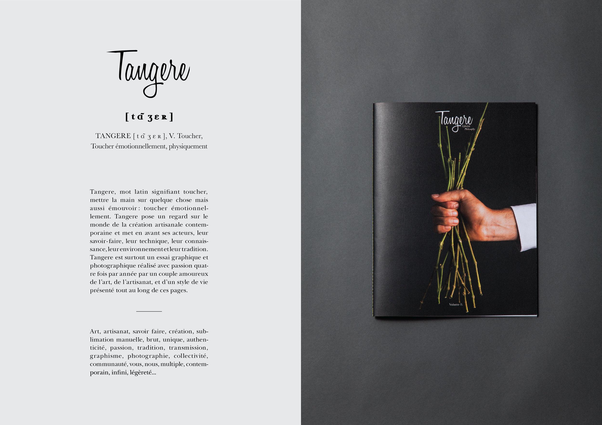 WhyTheG_GeraldineAusino_TangereMagazine-01.jpg