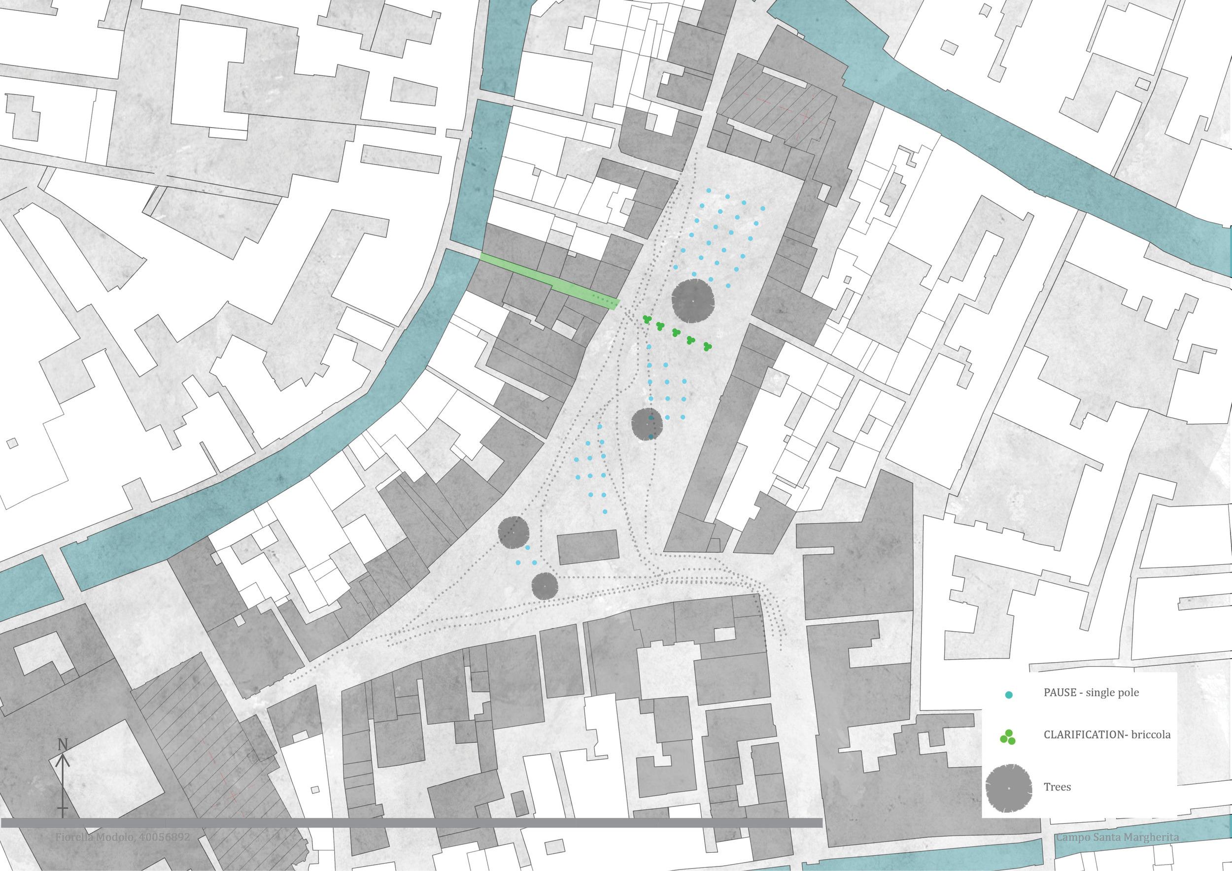 04b map.jpg