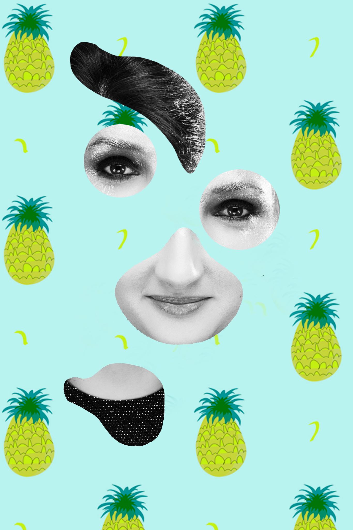 bat ananas.jpg