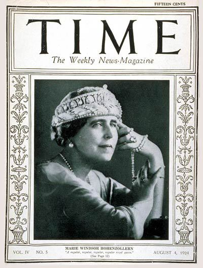 queen-marie-of-romania-on-the-cover-of-time.jpg