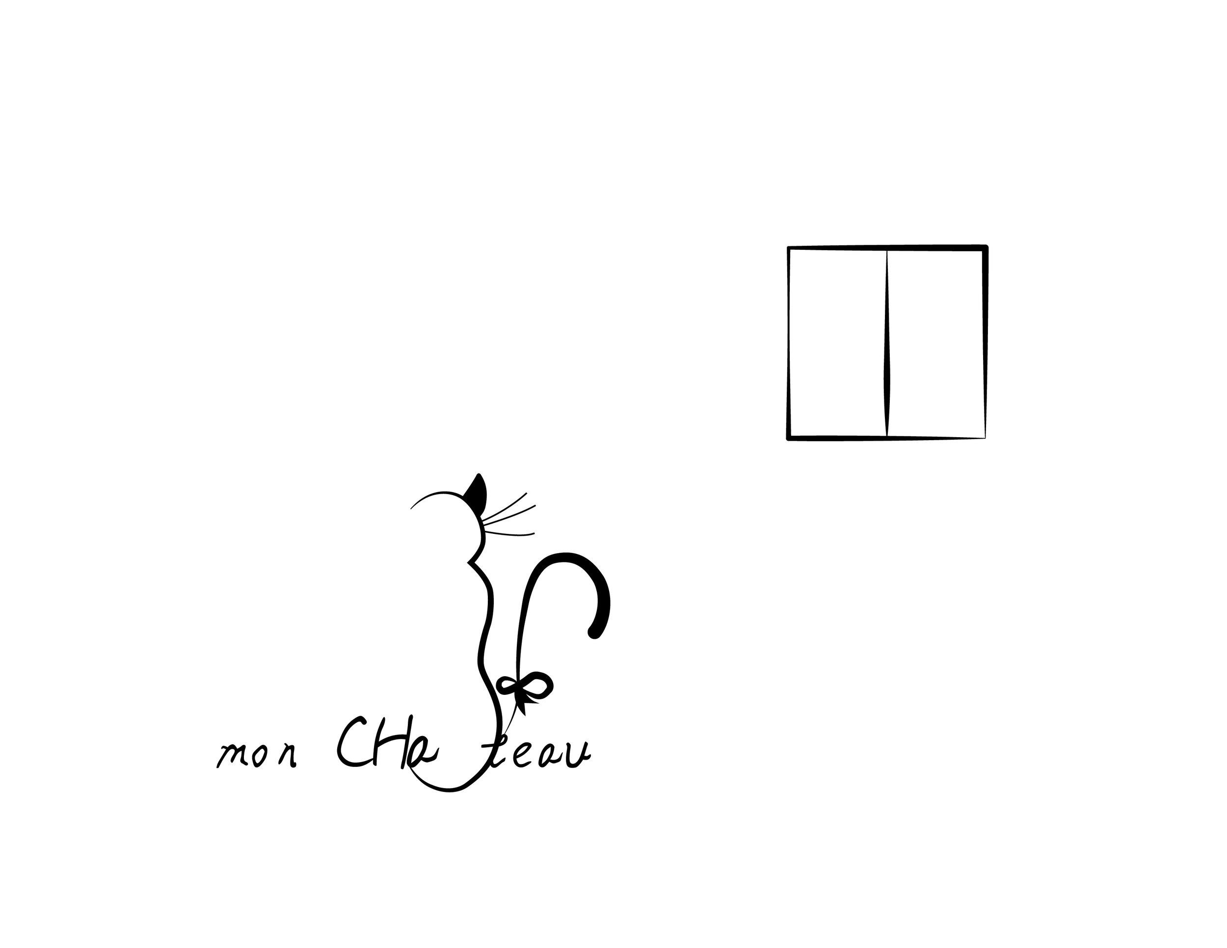 logo primul-01.jpg