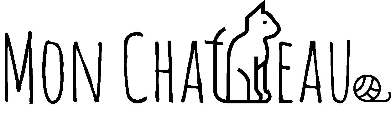 logocu pisica.png