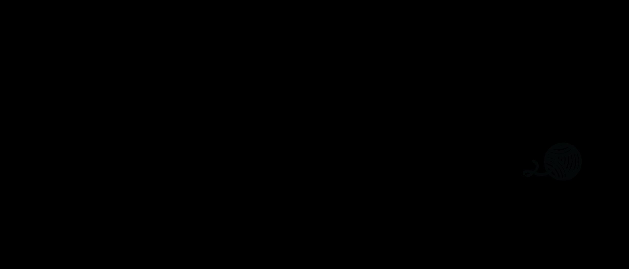 logocu pisica2-03.png
