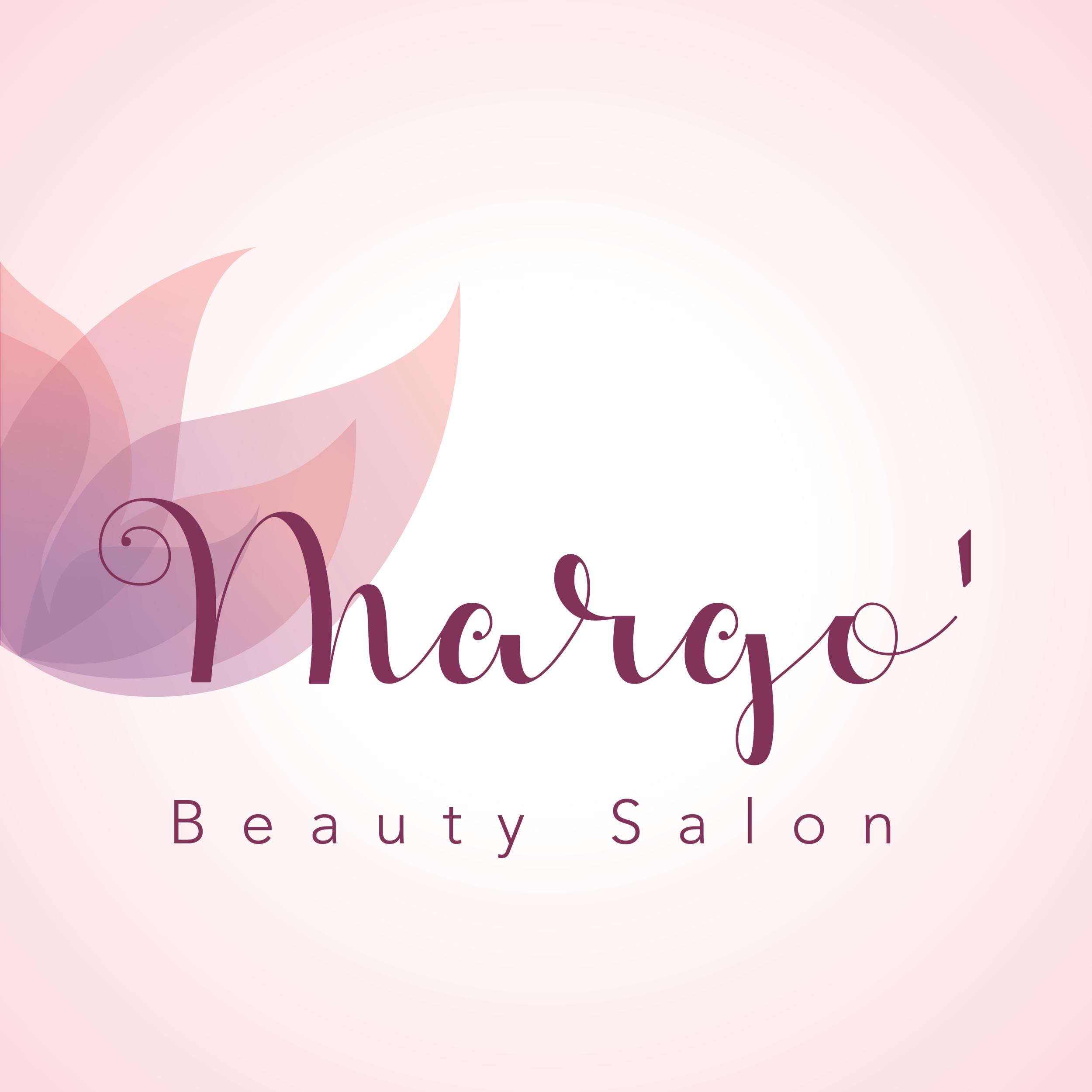 Margo' Beauty Salon