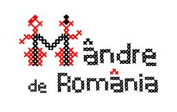 3bMANDRE de ROMANIA FINAL_SCRIS.jpg