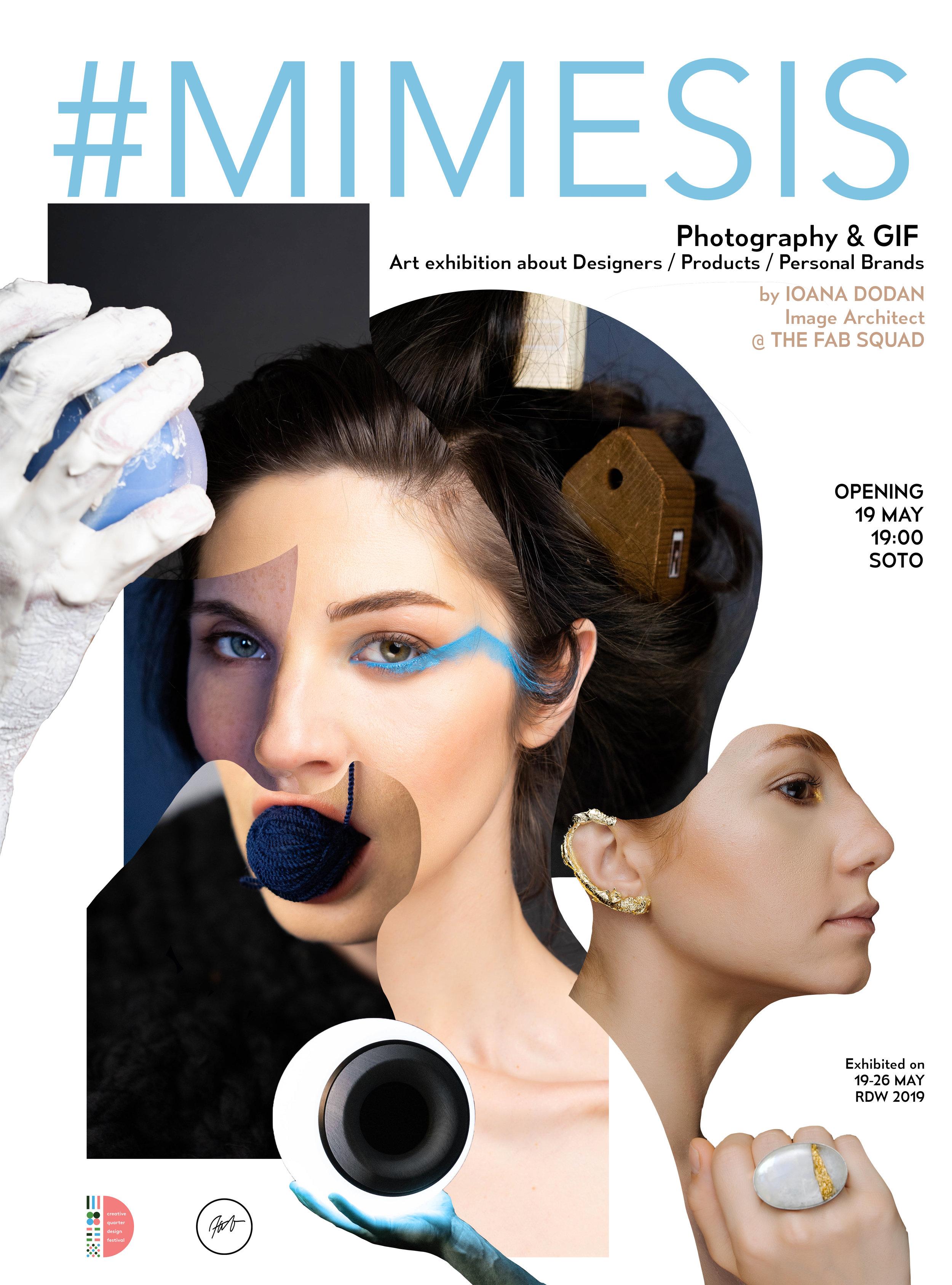 MIMESIS poster collage.jpg