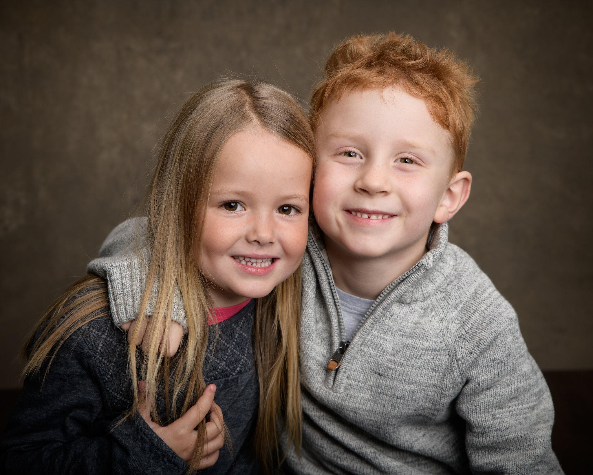 fotograf-barn