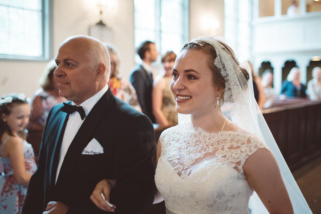 bryllupsfotograf-bryllup-kenneth-martine-6