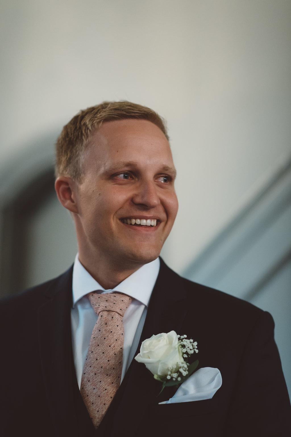 bryllupsfotograf-bryllup-kenneth-martine-7