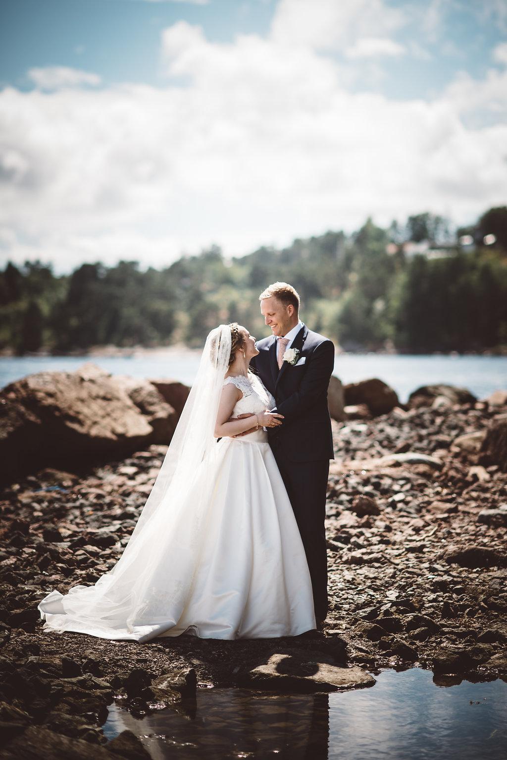 bryllupsfotograf-bryllup-kenneth-martine-9