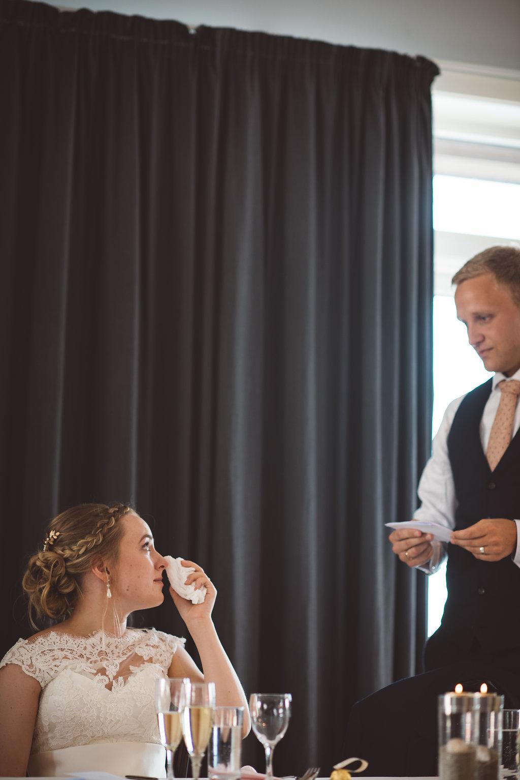 fotograf-bryllup-kenneth-martine-4