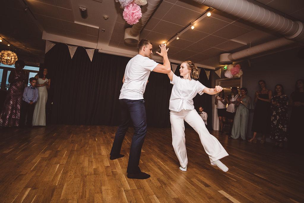 fotograf-bryllup-kenneth-martine-dans-