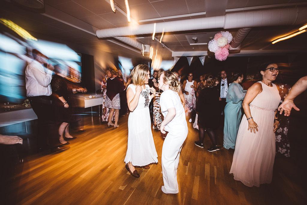 fotograf-bryllup-kenneth-martine-dans-1