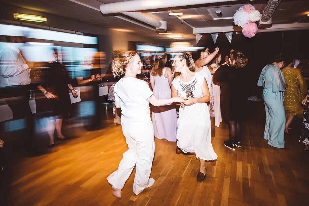 fotograf-bryllup-kenneth-martine-dans-2